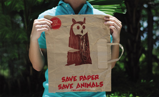 Essay about save animals protect endangered
